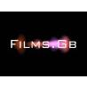 FIlms.Gb logo