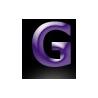 Growthco logo