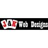 JAK Website Design logo