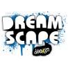 Dreamscape Design Ltd logo
