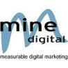 Mine Digital logo