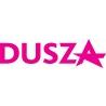 Dusza logo