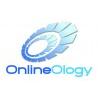 OnlineOlogy Ltd logo
