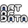Artofdata Ltd logo