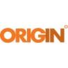 Origin Design logo