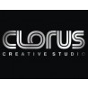 Clorus Creative Studio logo