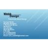Webb Design ltd logo