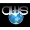 AWS Web Services Ltd logo