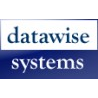D S Ltd logo