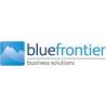 Bluefrontier logo