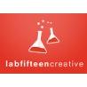 Labfifteen Creative logo