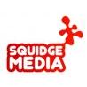 Squidge Media logo