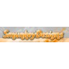 Smunkeydesigns logo