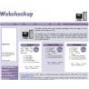 Webcheckup logo