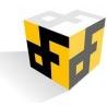 Digital Face logo