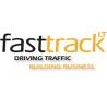 Fasttrack Internet Technology logo