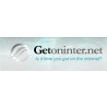 Getoninter.net logo