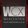 WebCentriX logo