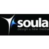 Soula logo
