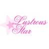 Lustrous Star logo