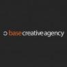 We Are Base Ltd logo