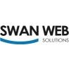 Swan Web Solutions logo