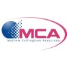 Mathew Callingham Associates logo