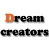 Dream Creators logo