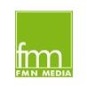 FMN Media logo
