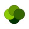 senton-media Limited logo