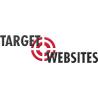 Target Websites logo