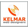 Kelmar logo