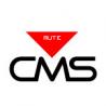 mutecms logo