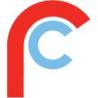 Firecreek Website Design logo