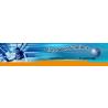 Afresh Web Solutions logo