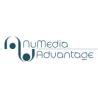 Nu Meda Advantage (NMA Ltd) logo