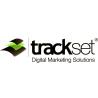 TRACKSET logo