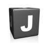 JAT Web Design logo