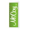 McCoy Digital logo