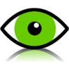 Green Eye Digital logo