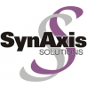 Synaxis Solutions logo