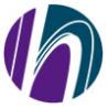 Hatton Marketing logo