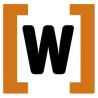 [wideopenspace] logo