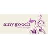 Amy Gooch Web Design logo