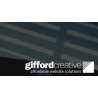 Gifford Creative logo