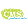 CMS Professionals Ltd logo