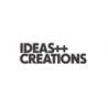 Ideas and Creatons Ltd logo