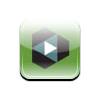 MJB Data logo