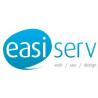 EASISERV logo