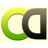 Cardinal Designs logo